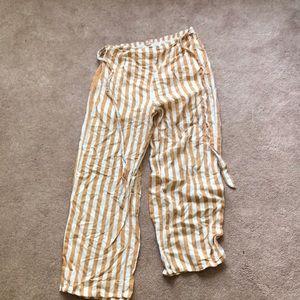 pac sun pants